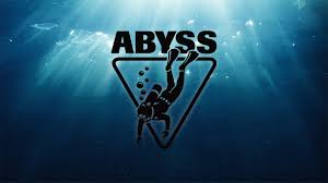 abyss-drysuits