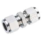 Two Ferrule Compression Fitting - A-LOK® Series #4SC4-316