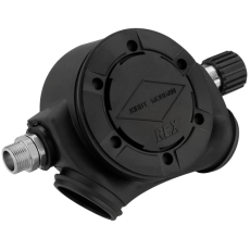 The REX® Regulator