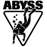 Abyss Dry Suits