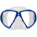 Spectra Mask