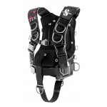 XTek Form Harness